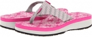 Yoga Flop High Women's 5