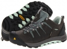 Keen Bryce WP Size 5