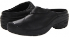 Keen Concord Clog Size 5