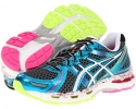 GEL-Kayano 19 Women's 5.5