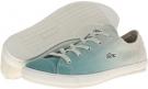 Lacoste Fairburn W11 Size 9