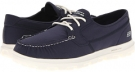 Navy SKECHERS Performance On The Go - Unite for Men (Size 10.5)