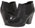 Harper Women's 9.5