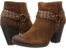 Lacey Women's 9.5
