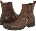 Bridle Brown RJ Colt Maxwell for Men (Size 11.5)