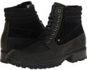 Black RJ Colt Mills for Men (Size 9.5)