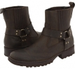 Brown Moss RJ Colt Minor for Men (Size 10.5)