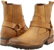 Ginger Root RJ Colt Minor for Men (Size 10.5)