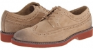 Tan RJ Colt Teagan for Men (Size 11)