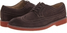 Dark Brown/Black RJ Colt Teagan for Men (Size 11)