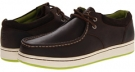 Sperry Top-Sider Sperry Cup Moc Size 13