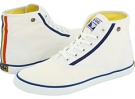 Gola by Eboy Passion Size 8