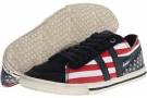 Gola by Eboy Quota Nations Size 9