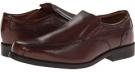 Clarks England Beeston Step Size 9.5