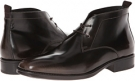 Kenneth Cole In The End Size 9