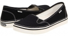 Hover Slip On Canvas W Women's 5