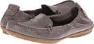 Hush Puppies Ceil Slip-On Size 7