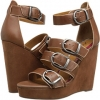 Lucky Brand Rayah Size 7.5