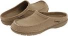Crocs Santa Cruz Clog Size 9