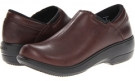 Work Chelea Shoe Women's 4