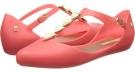Melissa Shoes Melissa Doris Special Size 5