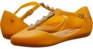 Melissa Shoes Melissa Doris Special Size 9
