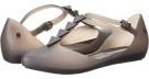 Melissa Shoes Melissa Doris Special Size 8