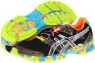 ASICS GEL-Noosa Tri 8 Size 7