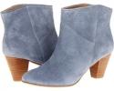 MIA Limited Edition Soho Size 6