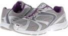 Propel SMW Women's 5.5