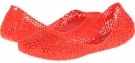 Melissa Shoes Campana Papel V Size 6