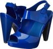 Melissa Shoes Estrelicia Size 8