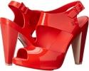 Melissa Shoes Estrelicia Size 7