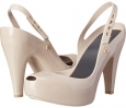 Melissa Shoes Ultragirl Heel Size 9
