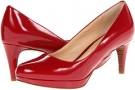 Chelsea Low Pump Women's 5