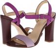 Minetta Sandal Women's 7