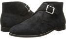 Belle Monk Strap Women's 9.5
