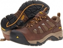 Keen Utility Lexington Size 7