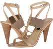 Nude Multi Steven Lolaaa for Women (Size 7)