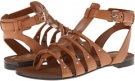 Manilly Women's 6.5