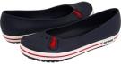 Crocs Crocband Flat Size 4