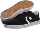 Converse Pro Leather Skate Ox Size 12