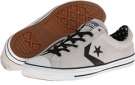 Converse Star Player Skate Ox Size 8.5