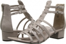 Ash Tahari Gigi for Women (Size 6)