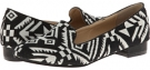 Tribal Women's 7