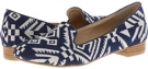 G.C. Shoes Tribal Size 6