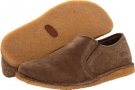 Sierra Slip-On Women's 5