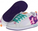 Court Graffik W Women's 6.5
