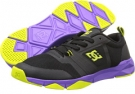 Unilite Flex Trainer Women's 6.5