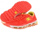 PSI+Flex Women's 5